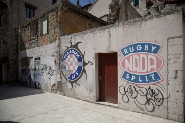 Croatia 2016 -57